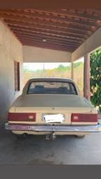 Opala 1981
