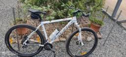 Bike Focus Black Forest