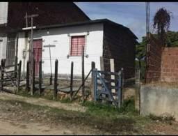 Vendo um casa em Jardim muribeca