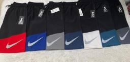 Bermudas da Nike importada