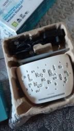 Roteador wi-fi