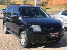Ecosport XLS 1.6 - 2007