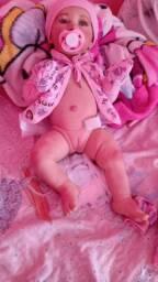 Bebê reborni
