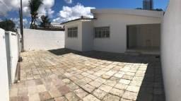 Aluguel de casa em Boa Viagem(Setúbal) para comércio ou moradia