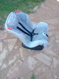 Cadeirinha reclinável Burigotto até 25 Kg