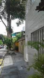 Casas em Recife