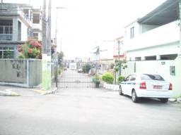 Mangueira - Casa 2 qrtos, c/ garag. Padre Flavio A. Verde na Olimar Imoveis