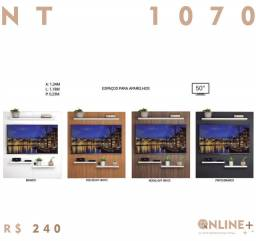 Painel NT1070