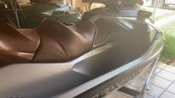 Vendo Jet Ski seadoo Gtx 300 zerooo 42h