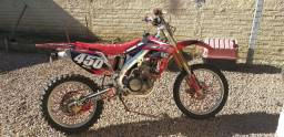 Ctg 450 r ano 2007