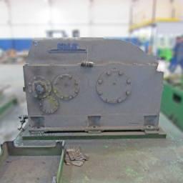 Redutor de velocidades Falk - SP182 Usado