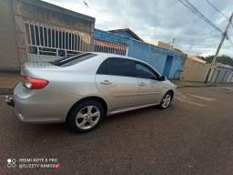 Vende - se Toyota Corolla