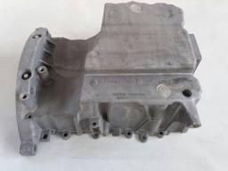 Carter motor ford ka 1.0 12v 3cc