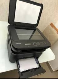 Impressora recém revisada , fazemos todos testes