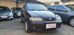 Fiat Siena ELX 1.3 2003