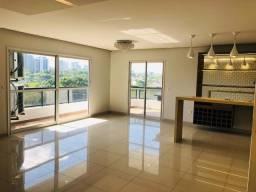 Residencial Rembrandt, 3 Suítes, + escritório, Av. Darcy Vargas, prox ao Amazonas Shopping