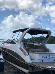 Lancha Colunna Yachts 30.5