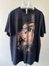 Camiseta Reserva Original GG