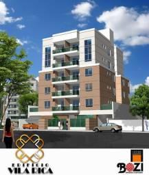 Apartamento 1 e 2 quartos suíte em Jardim da Penha - Vitória ES - Pronto para morar