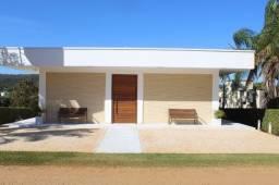 Condomínio Águas da Serra 350m2 contruida 1300m2