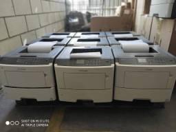 Promoção MS610 passando papel contador abaixo de 100k