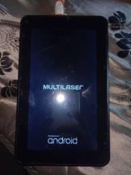 Tablet para concerto( Leia o anuncio)