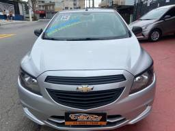 Chevrolet - Prisma Joy 1.0