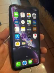 IPhone XR 64GB leia o anúncio