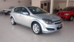 Gm Vectra GT 2.0 Flex Completo