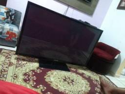 Tv Samsung plasma 51pl