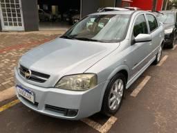 GM Astra advantage 2.0 Aut. Completo 2010