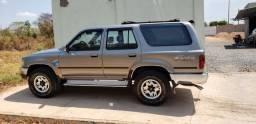 Toyota Hilux SW4 1993