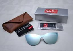 Óculos de Sol Ray Ban - Novo
