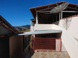 Casa 3 Quartos - Vila Nova - Excelente localização