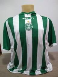 Camisa Coritiba 2006