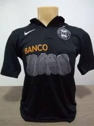 Camisa Coritiba 2013