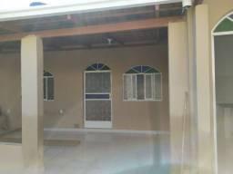 Oportunidade: Imóvel no Santa Rita, com 2 casas em lote inteiro!