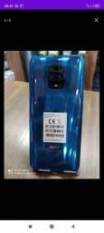 Redmi 9s Troco Iphone