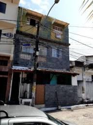 Apartamento para Locação Ref: 08