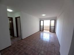 Apartamento alugar 1 quarto no Renascença