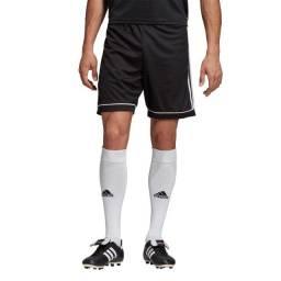 Short Adidas Original