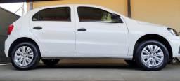 Volkswagen Gol Completo