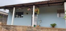 Casa no interior de São Paulo - Bom Jesus dos Perdões