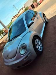 New beetle 2008 valor 30.000