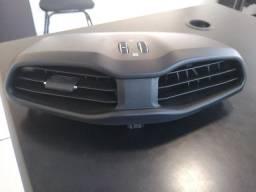 Difusor saída Ar central painel Jeep Renegade 2016