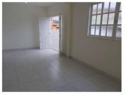 Casa, 2 Quartos, Aceita financiamento ( Cavalcante )