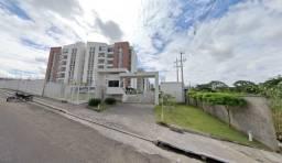 (2255 FL) Apartamento Padrão na Zona Leste