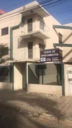 Apartamento p/ Venda Formosinha(Centro)