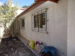 Casa na Atuba Prox. a estrada da Ribeira