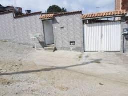 Casa 2 qts, bairro São João, São Pedro da Aldeia